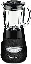 Best cuisinart blender spb-600 Reviews