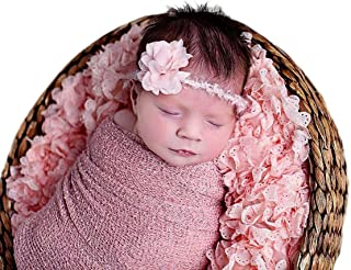 newborn photography stretch wrap