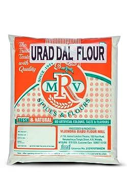 MRV URAD DAL Flour