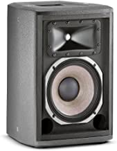 JBL PRX710 10-Inch Two-Way Multi Purpose Self-Powered Sound Reinforcement