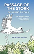 Passage of the Stork, Delivering the Soul: One Woman's Journey to Self-Realization and Acceptance