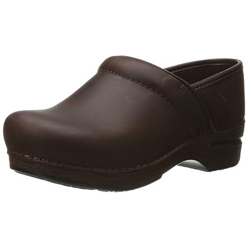 17015c766fa8 Dansko Women s Pro Xp Mule Shoe