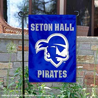 Best seton hall university flag Reviews
