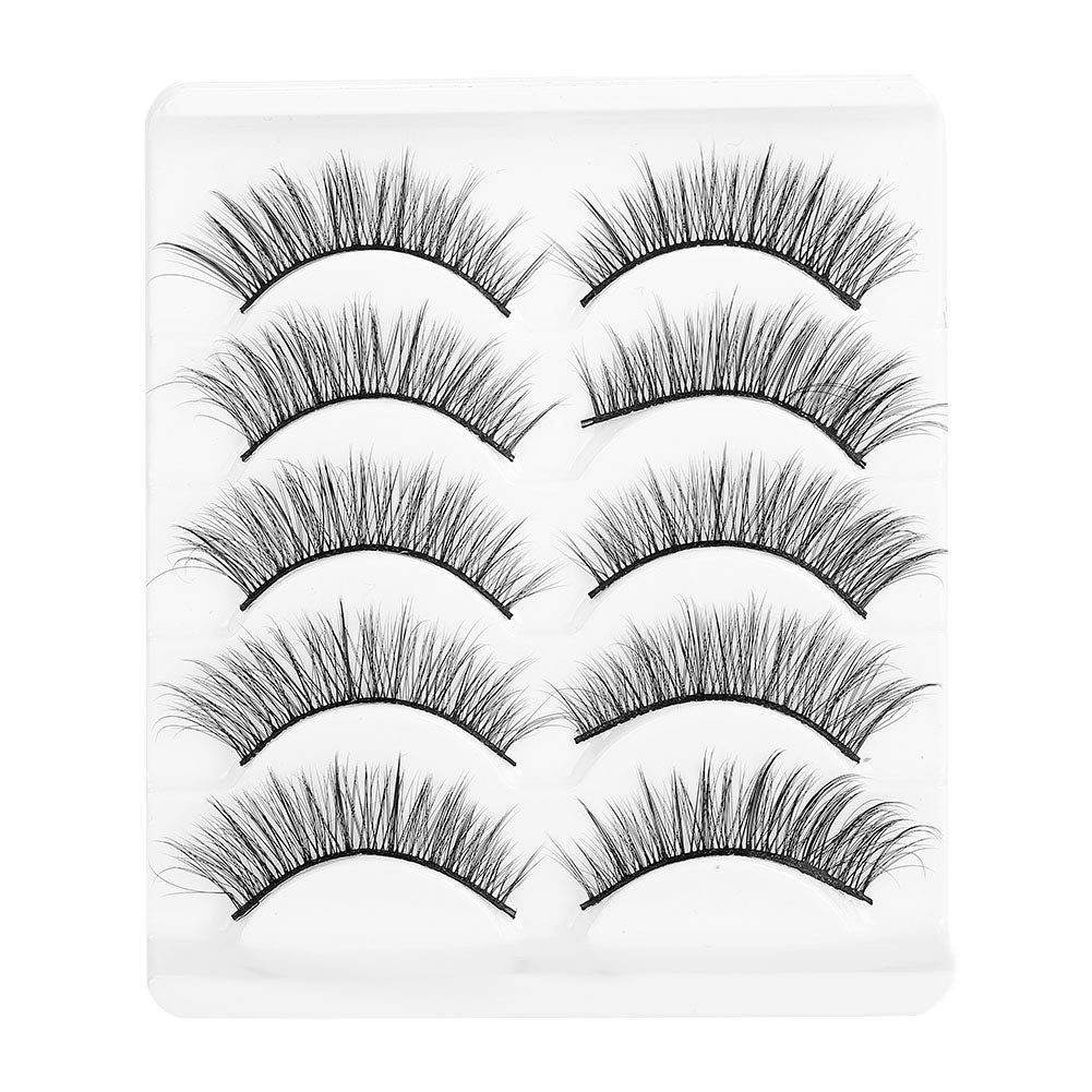 Eyelash Extensions Volume Fine Shiny Manufacturer direct delivery Unique Eye Stable Lashes Brand new