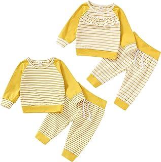 GRNSHTS Baby Boy Girl Birthday Shark Doo Doo Doo Outfits Infant Boy Long Sleeve Hooded Tops Sweatshirt and Shark Pants Clothes Set
