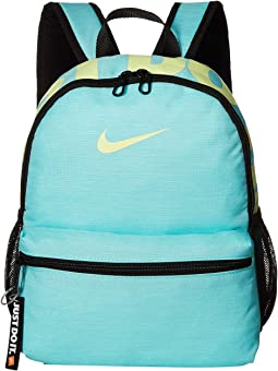 Brasilia JDI Mini Backpack (Little Kids Big Kids) adfe439b82eac
