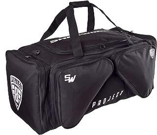 Sherwood Eishockeytasche True Touch T 75 Carry Bag - Bolsa para Material de Hockey sobre Hielo, Color