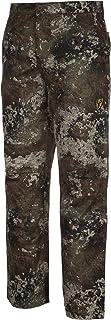 Scent Blocker Shield Series Angatec Pants, Hunting Pants...