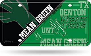 Best ncaa license plates Reviews