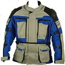 Amazon.es: bmw chaqueta moto