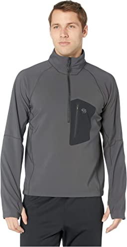 Keele™ Pullover