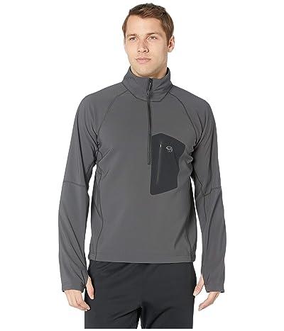 Mountain Hardwear Keeletm Pullover (Void) Men