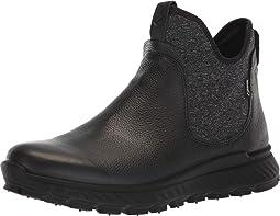 Exostrike GORE-TEX® Boot