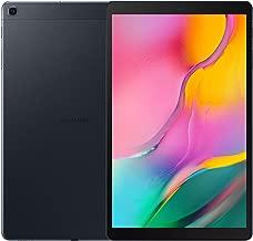 Samsung Galagy Tab A - Tablet de 10.1