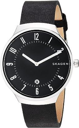 Grenen - SKW6459