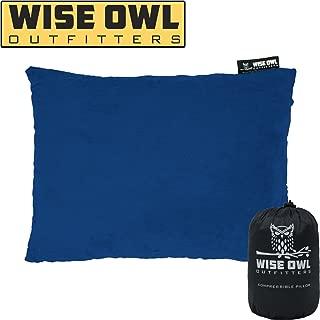 eno pillow