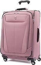 Travelpro Maxlite 5 Lightweight Expandable Suitcase