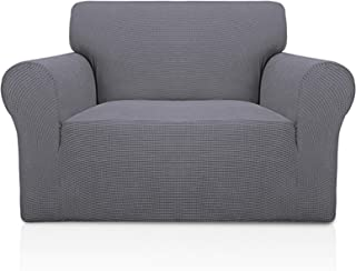 DANABEST Stretch Sofa Slipcover Chair Sofa Covers for...
