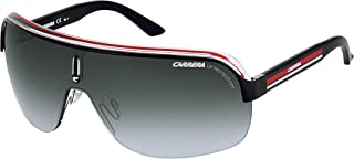 Carrera Topcar KB0 PT Unisex Shield Sunglasses