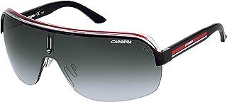 35a6e92901 Carrera Topcar 1 Pt Kb0 99 Montures de lunettes, Noir (Nero), 0