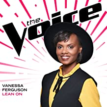Lean On (The Voice Performance)