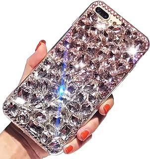 Best glam iphone 7 plus case Reviews