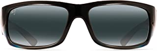 MauiJim World Cup 266-02MR | Sunglasses