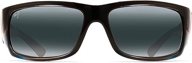 MauiJim World Cup 266-02MR | Sunglasses