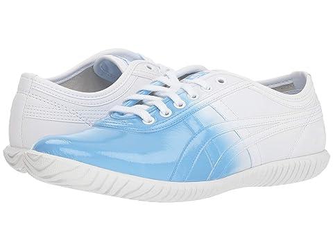 fe2808989f netherlands asics tug of war shoes f66b3 9384b