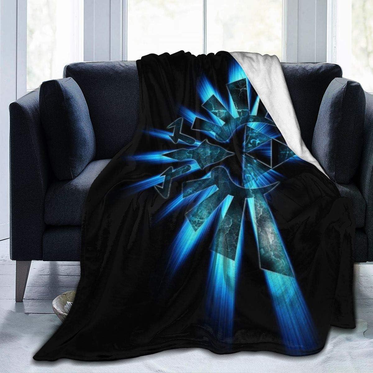VigorPow Legend sale Discount mail order of Zelda Blanket Ultra Throw Soft B Micro Fleece