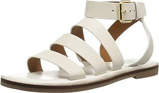 Franco Sarto Women's Kyson Flat Sandal