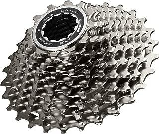 Shimano Tiagra CS-HG500-10 Road Bike Cassette 11-32T 10 Speed