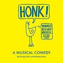 Best honk musical soundtrack Reviews