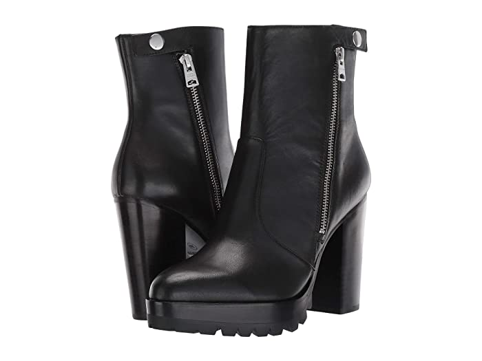 AllSaints  Ana Boot (Black) Womens Boots