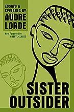 Best audre lorde essays Reviews