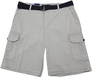 bb445bccea Amazon.com: IZOD - Cargo / Shorts: Clothing, Shoes & Jewelry
