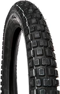 Suchergebnis Auf Für Reifen 0 20 Eur Reifen Reifen Felgen Auto Motorrad
