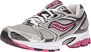 حذاء Saucony Women's Grid Stratos 5