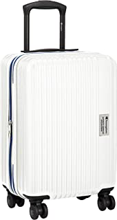 [チャンピオン] スーツケース 3.4kg 41L 機内持込可 エキスパンド 機内持ち込み可 48 cm