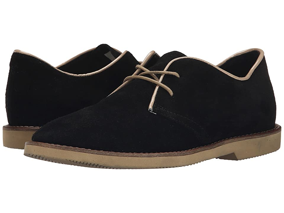 SeaVees 10/60 Buck (Black) Women