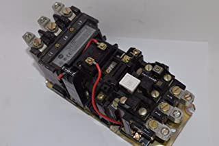 Starter fits SATURN SC1 SC2 SL SL1 SL2 SW1 SW2 L4 1.9L 1998 1999 COD 17667