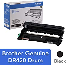 Best brother fax 7360 Reviews