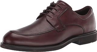 Men's Vitrus 3.0 Apron Toe Tie Oxford