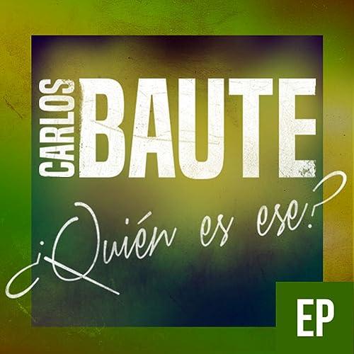 Maite perroni music free mp3 download or listen | mdundo. Com.