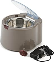 OurPets Wonder Bowl Selective Pet Feeder