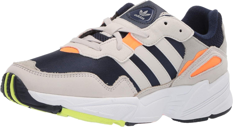 Adidas Originals Yung-96 Herren B07D93K53Q Fairer Preis