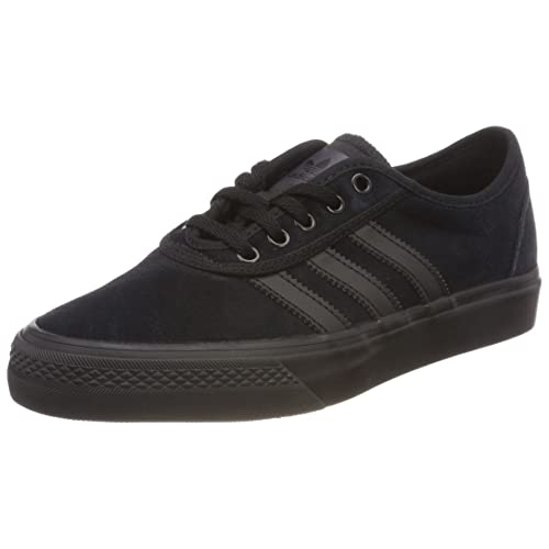 hot sale online ba522 6e768 adidas Adi-Ease, Zapatillas de Skateboarding para Hombre