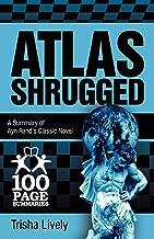Best rand atlas shrugged summary Reviews