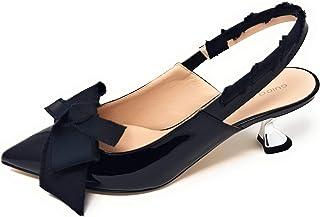 Amazon ZapatosZapatos Amazon esGuido ZapatosZapatos Y Y Complementos esGuido Complementos Amazon esGuido AjR54L