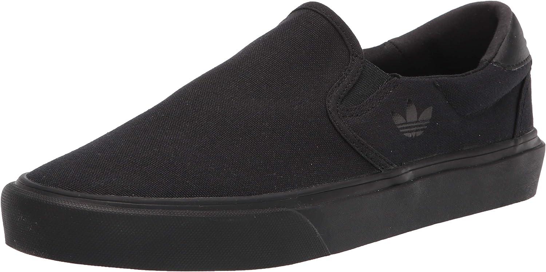 adidas Originals Unisex-Adult Court ストア Rallye Slip Sneaker 店内限界値引き中 セルフラッピング無料